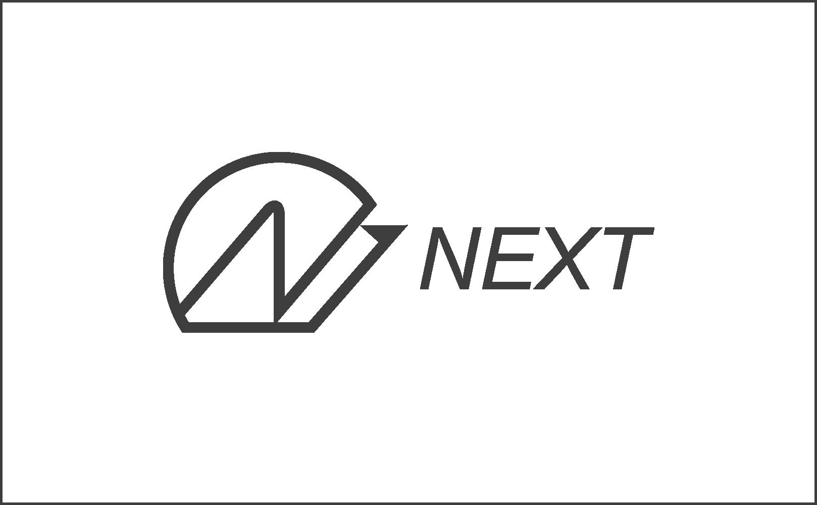 ネクストロゴ